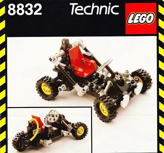 8832 1