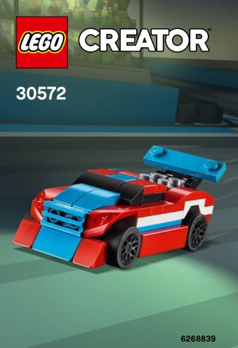 30572 1