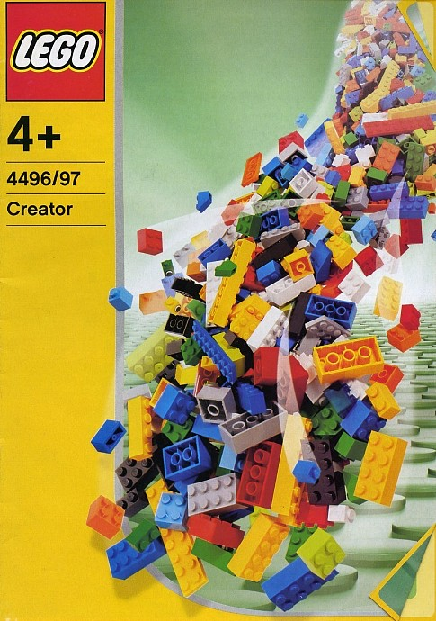 4496 1