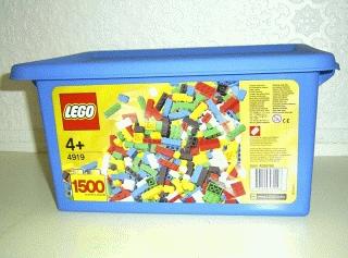 4919 1